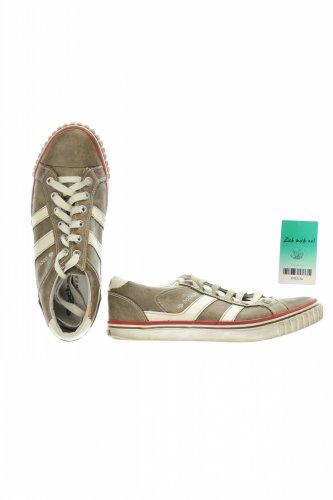DOCKERS Herren Sneakers DE 40 Second Second Second Hand kaufen d5f970