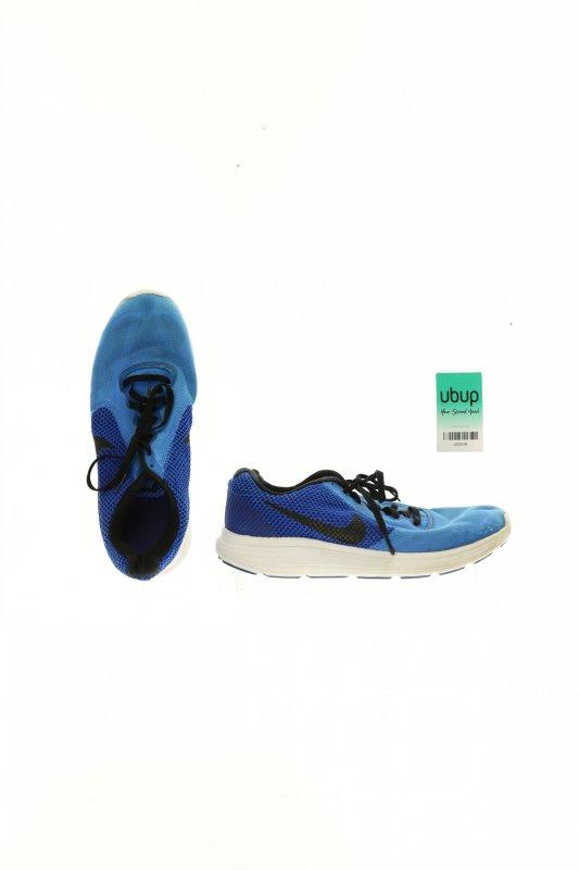 Nike Second Herren Sneakers DE 43 Second Nike Hand kaufen 8cc131