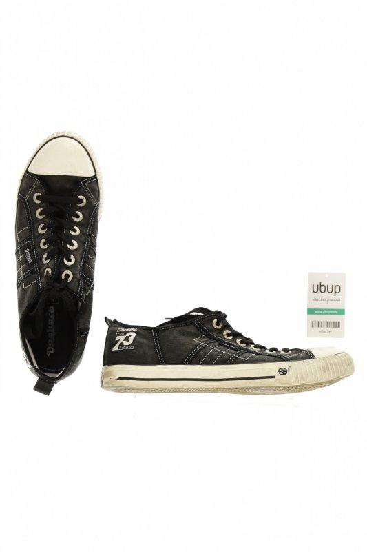 Dockers by Gerli Herren Sneakers DE 45 Second Hand kaufen