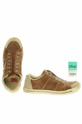 Rieker Herren Sneakers Second DE 45 Second Sneakers Hand kaufen e03050
