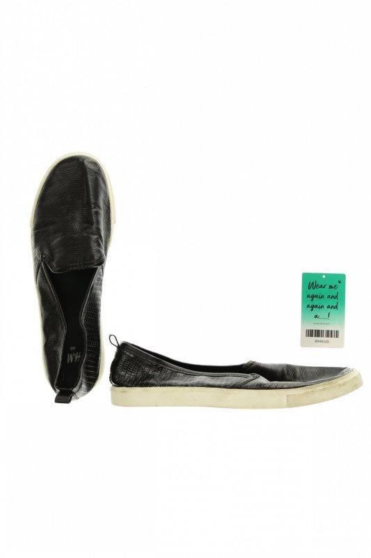 H&M Herren Sneakers Sneakers Sneakers DE 40 Second Hand kaufen 4df212