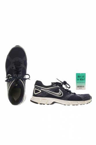 Nike Herren Sneakers DE 42.5 kaufen Second Hand kaufen 42.5 27f697
