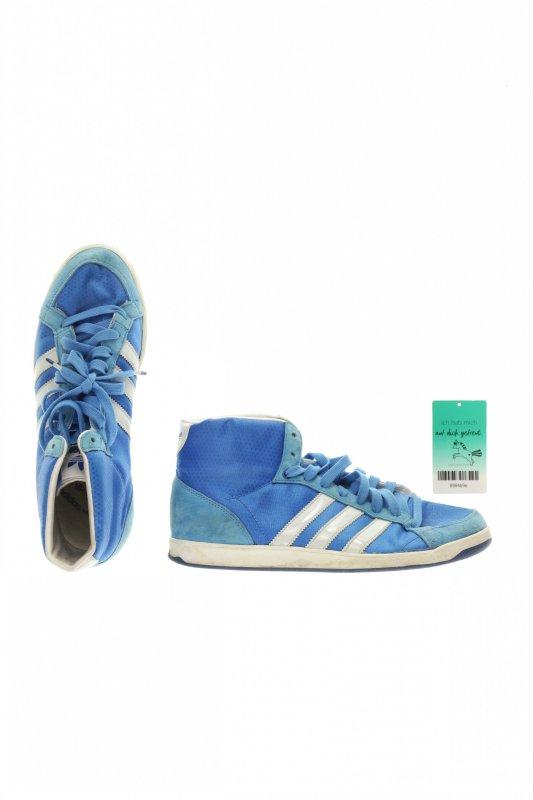 adidas Originals Herren Sneakers Hand UK 7 Second Hand Sneakers kaufen 1f6d6b