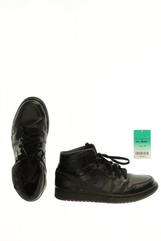 Nike Herren Hand Sneakers DE 42.5 Second Hand Herren kaufen e59223