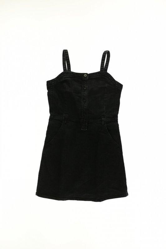 Ubup H M Madchen Kleid De 158 Second Hand Kaufen