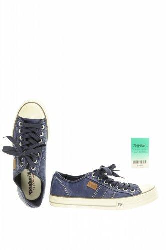 DOCKERS Herren Sneakers kaufen DE 42 Second Hand kaufen Sneakers 5f8c82