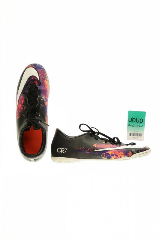 Nike Herren Sneakers Second DE 42 Second Sneakers Hand kaufen 685d08