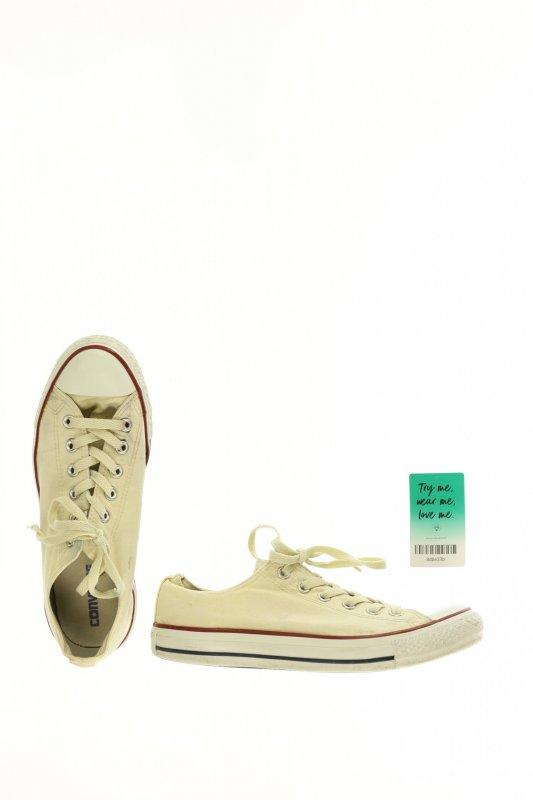 Converse DE Herren Sneakers DE Converse 41.5 Second Hand kaufen c52268