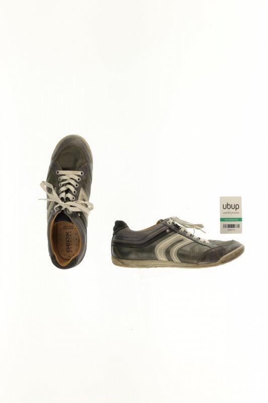Geox Herren Sneakers DE 42 Second Hand kaufen