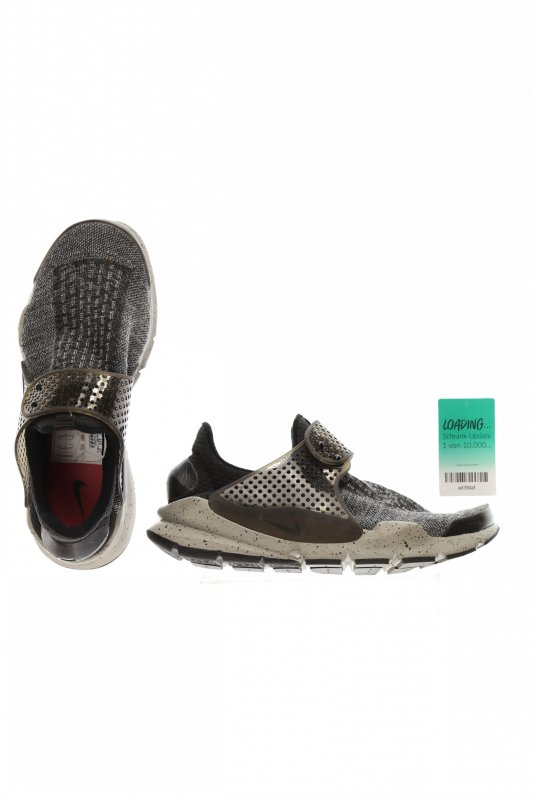 Nike Herren 42.5 Sneakers DE 42.5 Herren Second Hand kaufen 6c97fe