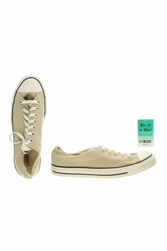 Converse Herren Sneakers DE 44 kaufen Second Hand kaufen 44 974dbc