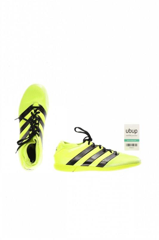Adidas Herren Sneakers Second UK 7 Second Sneakers Hand kaufen ca920b