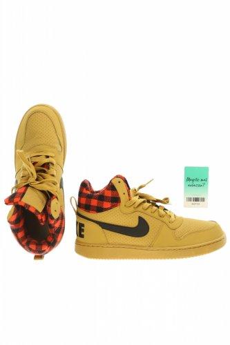 Nike Herren Sneakers Second DE 43 Second Sneakers Hand kaufen 291888