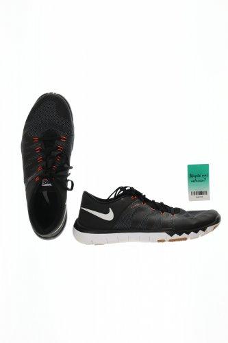 Nike Herren Sneakers Second DE 47.5 Second Sneakers Hand kaufen b98d41