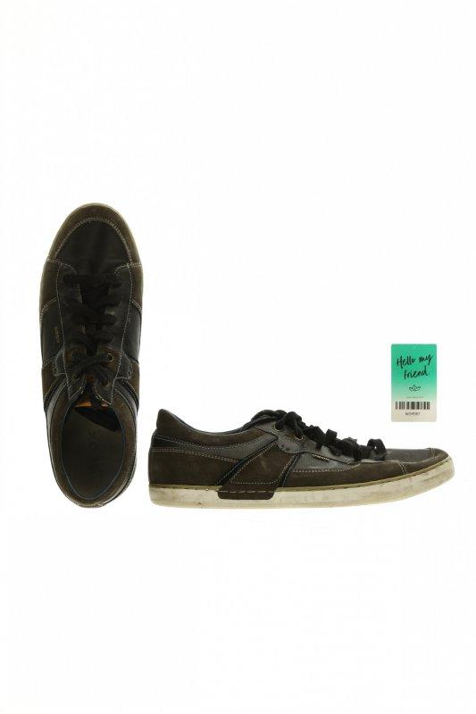 Geox Herren Sneakers DE 45 Second Hand kaufen