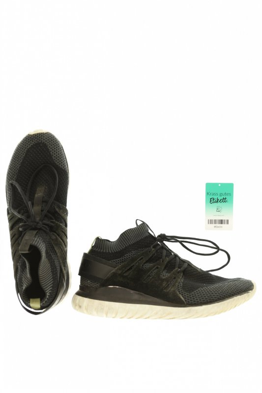 adidas Originals Herren Sneakers UK 10.5 Second Hand kaufen