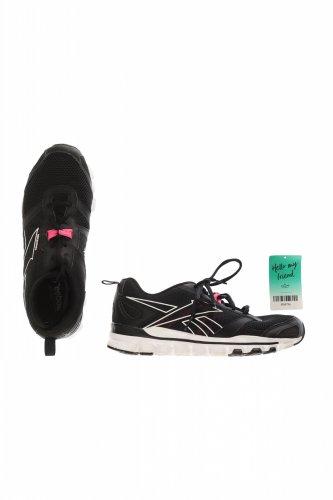 Reebok Second Herren Sneakers UK 7 Second Reebok Hand kaufen 193920