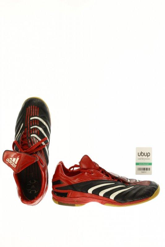 Adidas Herren Sneakers Second DE 46.5 Second Sneakers Hand kaufen 805b29
