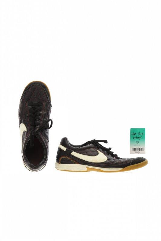 Nike Second Herren Sneakers DE 42.5 Second Nike Hand kaufen bfb3d7