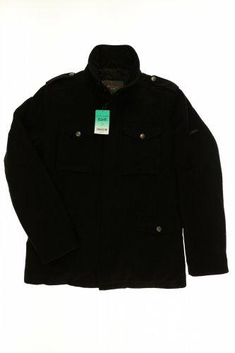 di Ben uomo cotone in cappotto di Misura del Sciarpa 91083da viscosa int M Sherman da SXxvWpwq