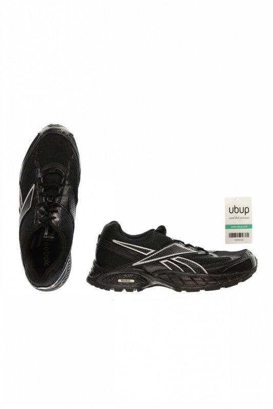 Reebok Herren 40 Sneakers DE 40 Herren Second Hand kaufen 250c85