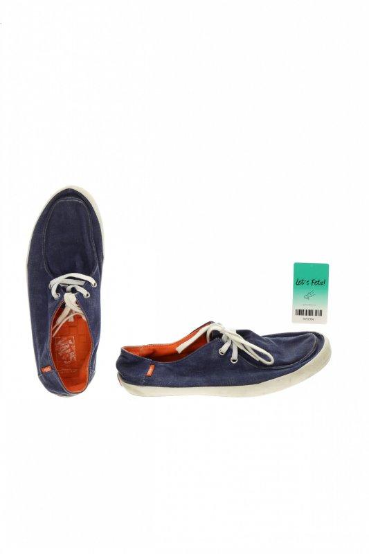 VANS Herren Hand Sneakers DE 42.5 Second Hand Herren kaufen a1e09c