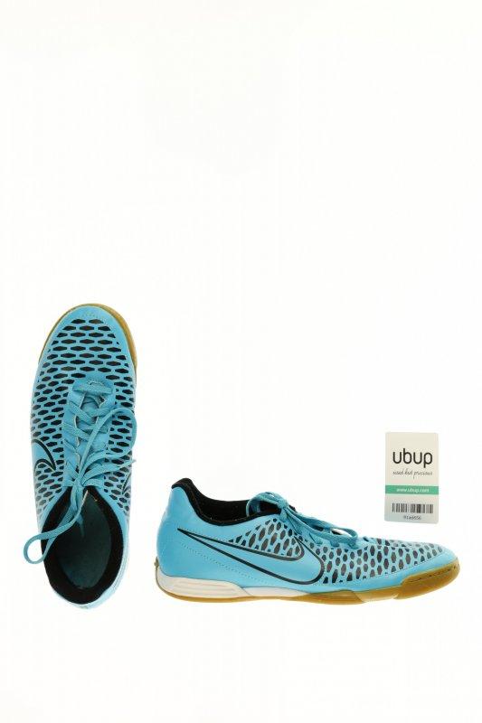 Nike Herren Sneakers DE 41 Second Hand kaufen