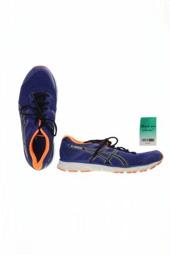 Asics Second Herren Sneakers DE 42.5 Second Asics Hand kaufen 69bbef