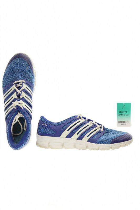 Adidas Herren Sneakers DE 48 Second Hand kaufen