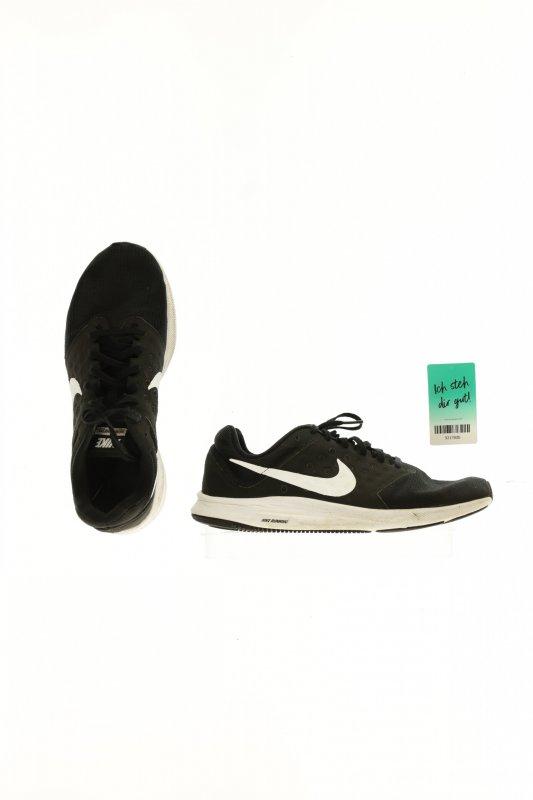 Nike Herren Sneakers DE Hand 43 Second Hand DE kaufen 90862b