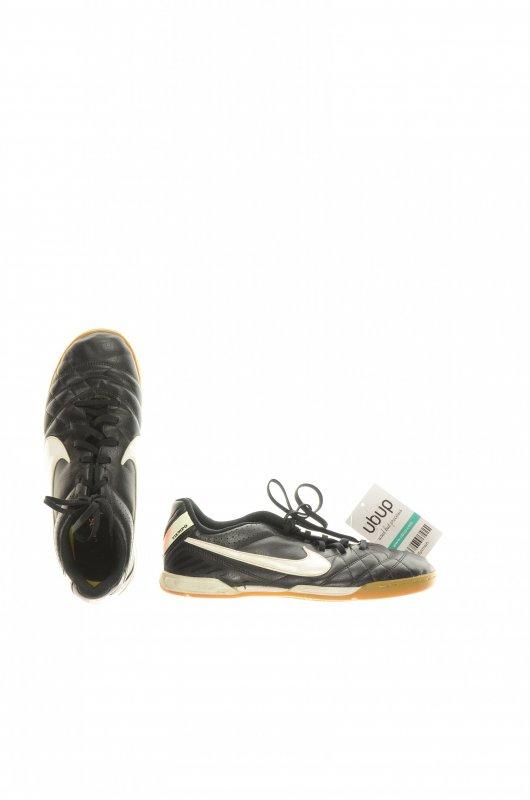 Nike Second Herren Sneakers DE 38 Second Nike Hand kaufen ef845e