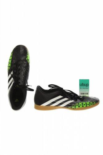 Adidas Herren Sneakers UK 10.5 Second Hand kaufen