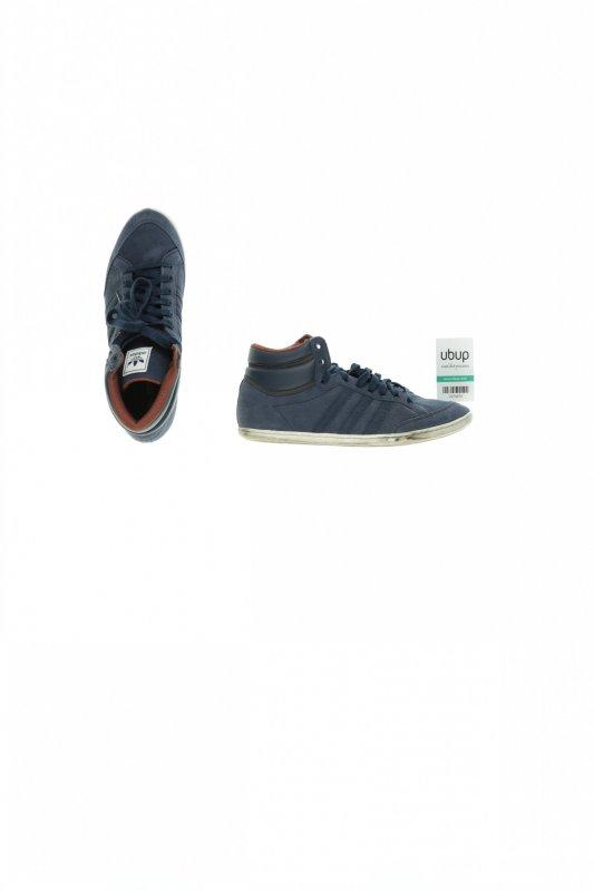 adidas Originals Herren Sneakers kaufen UK 9.5 Second Hand kaufen Sneakers 7afd6c