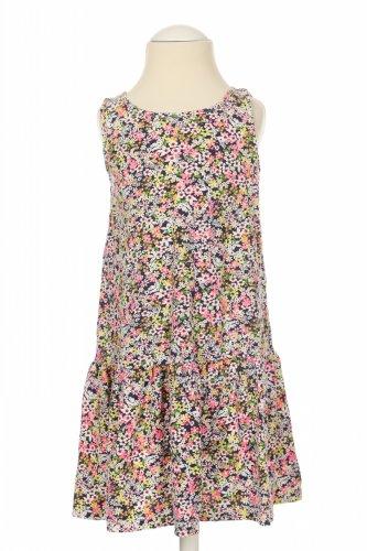 Ubup H M Madchen Kleid De 122 Second Hand Kaufen