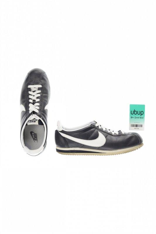 Nike Herren Sneakers kaufen DE 40.5 Second Hand kaufen Sneakers 28969f