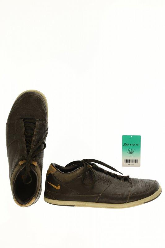 Nike Herren Sneakers kaufen DE 44.5 Second Hand kaufen Sneakers 75e4dd