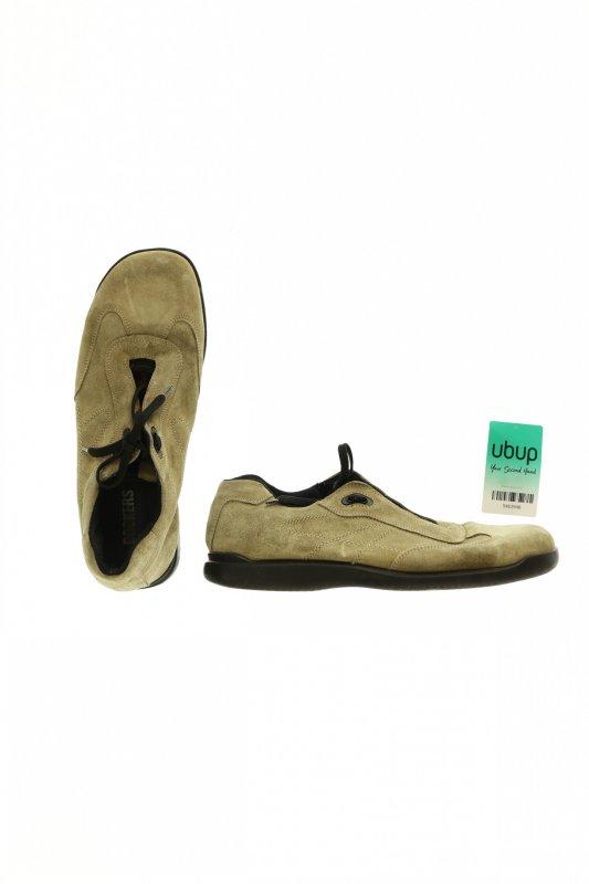 DOCKERS Second Herren Sneakers DE 44 Second DOCKERS Hand kaufen 7f563d