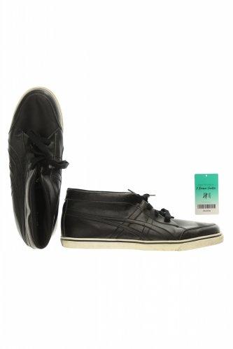 Asics Herren Sneakers DE 46.5 Second Hand kaufen