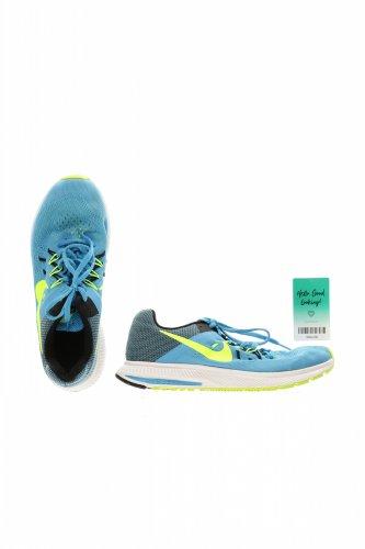 Nike DE Herren Sneakers DE Nike 40.5 Second Hand kaufen 073648