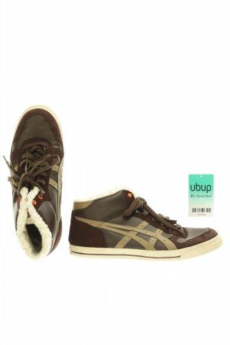 ONITSUKA TIGER Herren Sneakers DE 42 Second Hand kaufen kaufen kaufen 745370