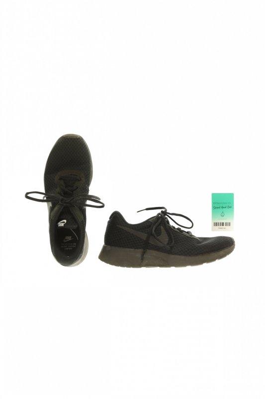 Nike UK Herren Sneakers UK Nike 7 Second Hand kaufen 89bbda