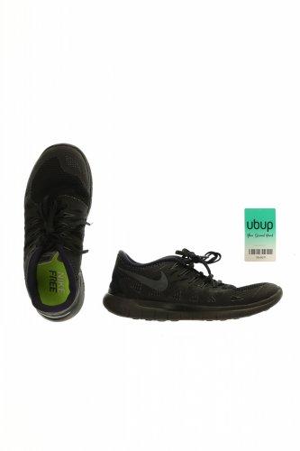 Nike Second Herren Sneakers DE 40.5 Second Nike Hand kaufen 1eb434