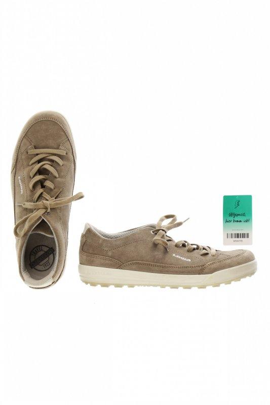 LOWA Herren Sneakers DE Hand 42 Second Hand DE kaufen f0355e