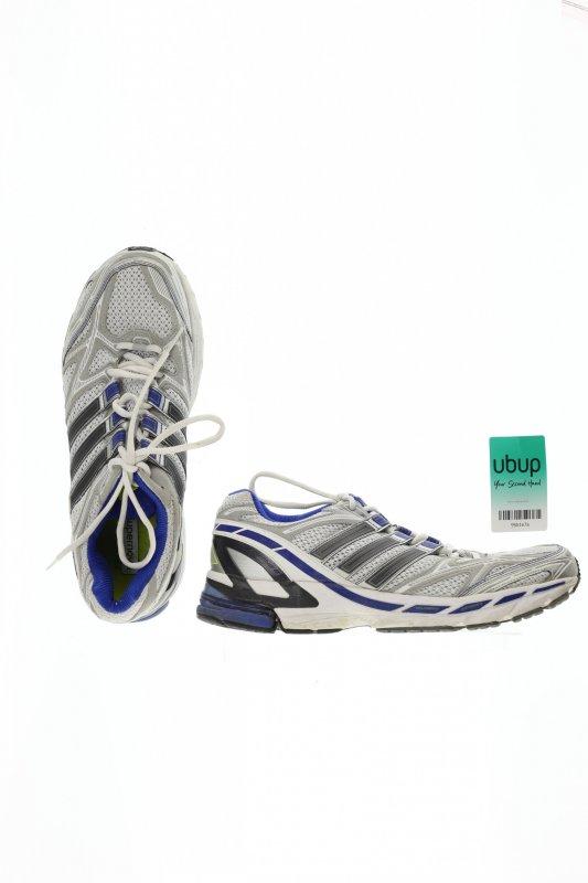 Adidas Second Herren Sneakers UK 11.5 Second Adidas Hand kaufen c42889