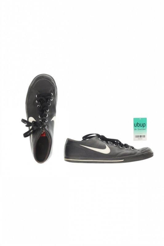 Nike Herren Sneakers UK 11 Second Hand kaufen