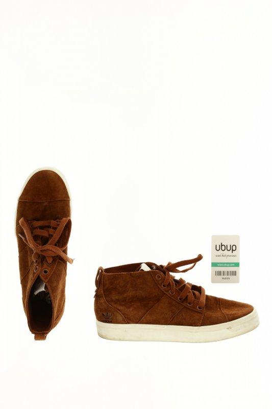 adidas 7.5 Originals Herren Sneakers US 7.5 adidas Second Hand kaufen f75697