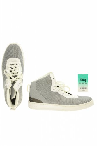 Nike Nike Nike Herren Sneakers UK 9 Second Hand kaufen bee8ff