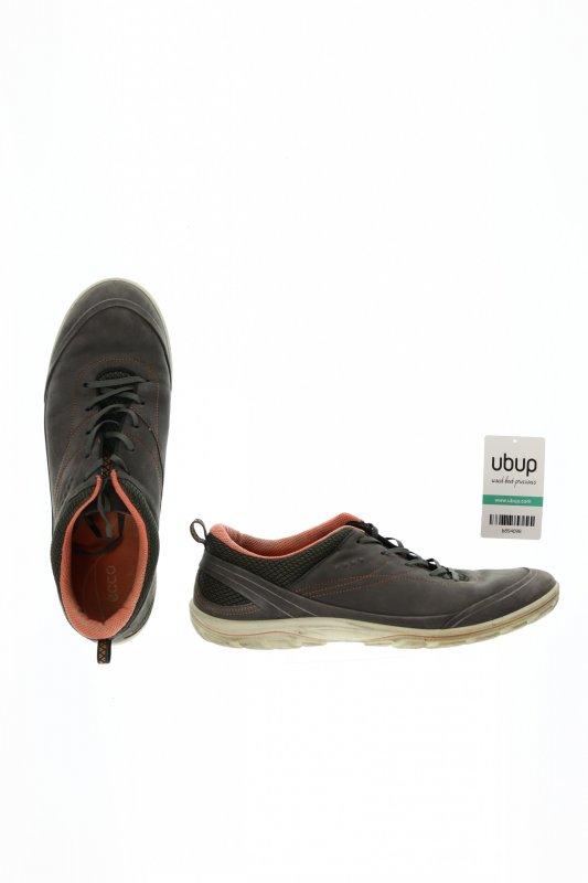 Ecco Herren Sneakers DE 42 Second Hand kaufen