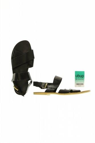 Acne Herren Hand Sandale DE 42 Second Hand Herren kaufen 3818f0