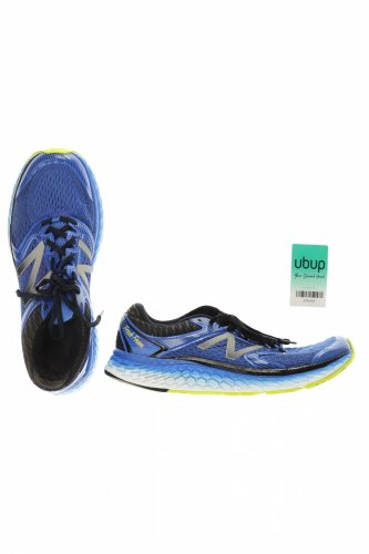 New Balance Herren Sneakers UK 11.5 Second Hand kaufen